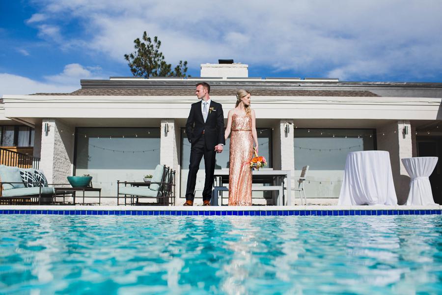 los-angeles-wedding-photographer-modern-backyard-norman-oklahoma-beth-vaughn-tyler-burns-10