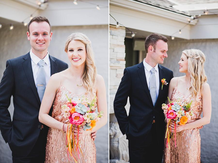 los-angeles-wedding-photographer-modern-backyard-norman-oklahoma-beth-vaughn-tyler-burns-11