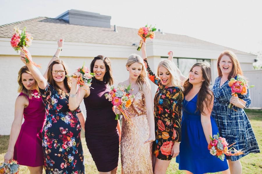 los-angeles-wedding-photographer-modern-backyard-norman-oklahoma-beth-vaughn-tyler-burns-15