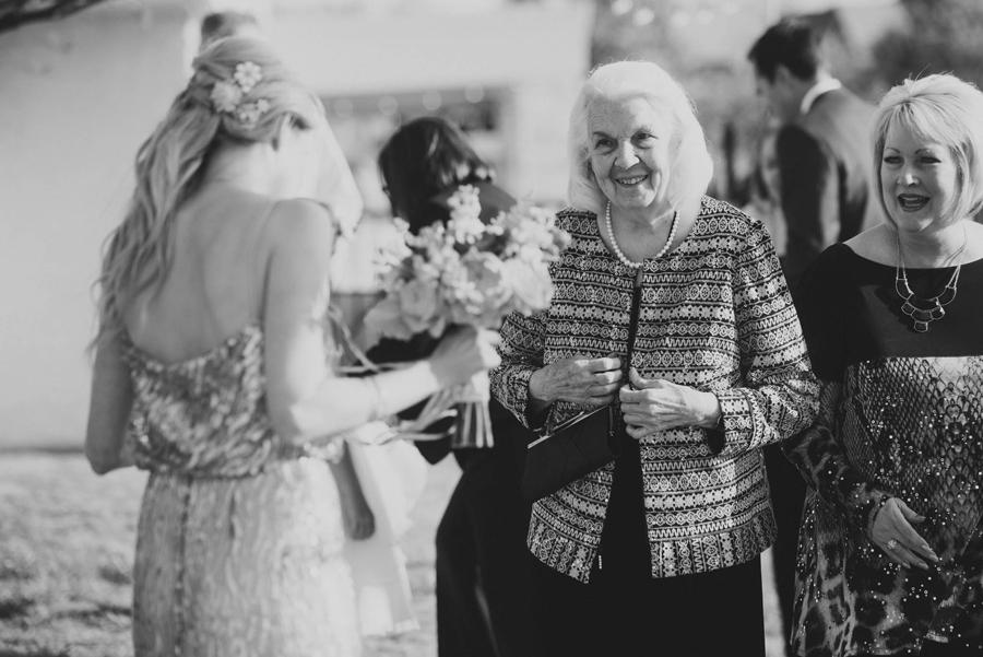los-angeles-wedding-photographer-modern-backyard-norman-oklahoma-beth-vaughn-tyler-burns-19