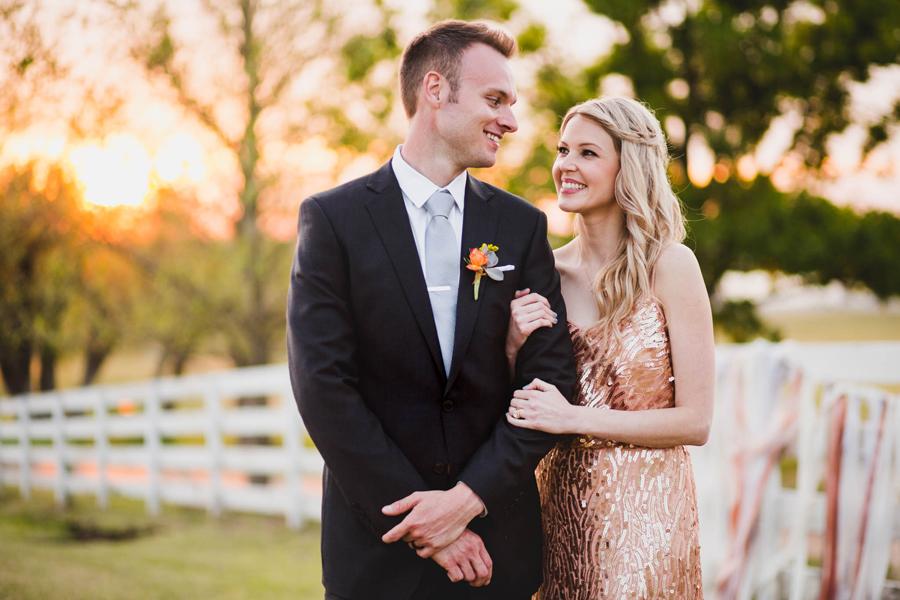 los-angeles-wedding-photographer-modern-backyard-norman-oklahoma-beth-vaughn-tyler-burns-30