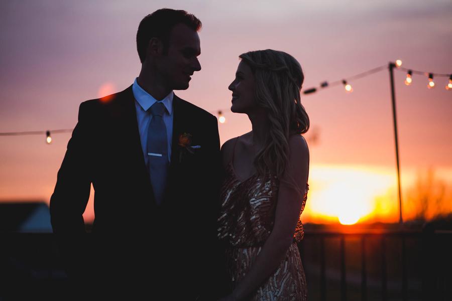 los-angeles-wedding-photographer-modern-backyard-norman-oklahoma-beth-vaughn-tyler-burns-33