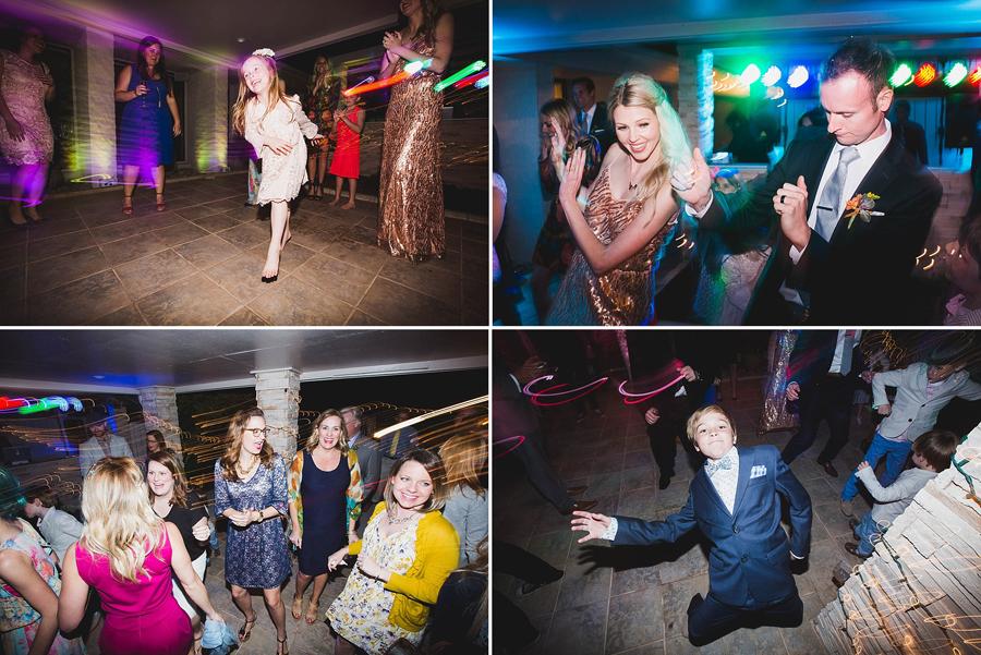 los-angeles-wedding-photographer-modern-backyard-norman-oklahoma-beth-vaughn-tyler-burns-38