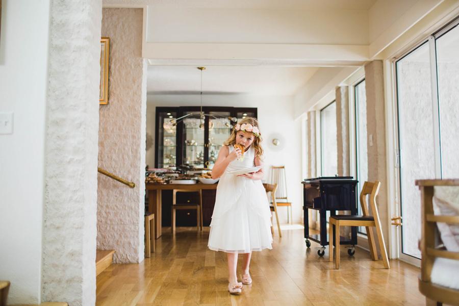 los-angeles-wedding-photographer-modern-backyard-norman-oklahoma-beth-vaughn-tyler-burns-6