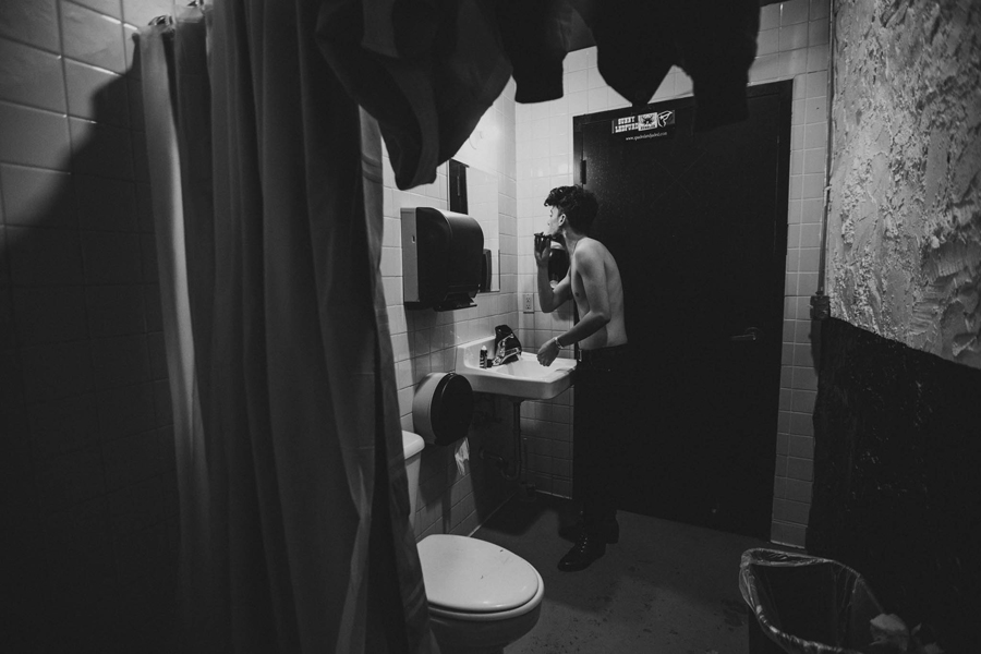 mainland-melanie-martinez-cry-baby-tour-26-jordan-backstage