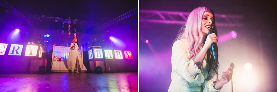 melanie-martinez-cry-baby-tour-1-cour-design