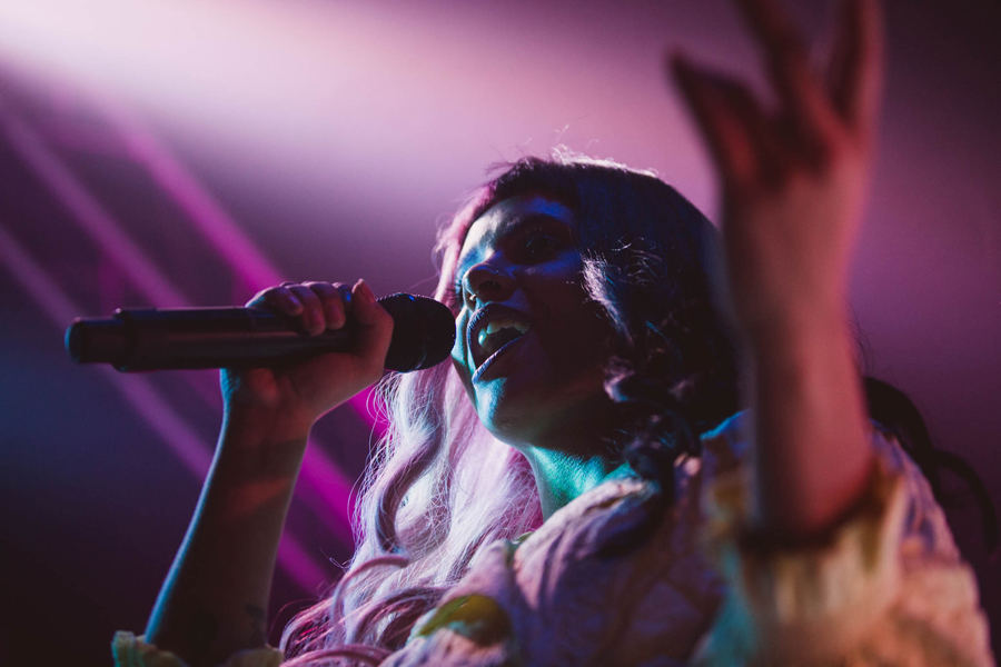 melanie-martinez-cry-baby-tour-2