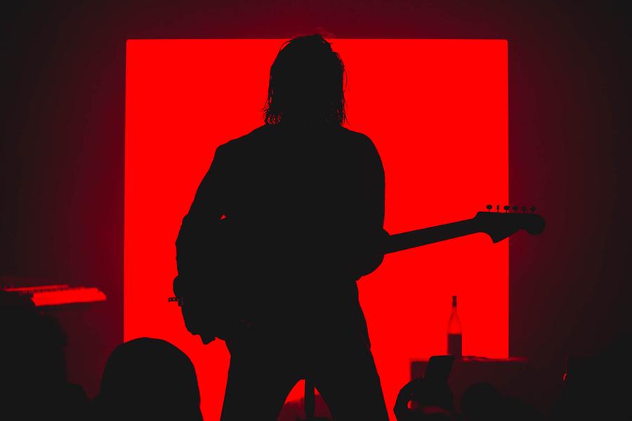 LANY-makeout-tour-troubadour-la-concert-photographer-12-paul-klein