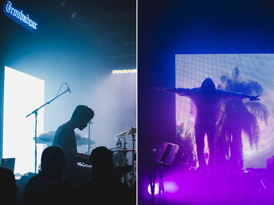 LANY-makeout-tour-troubadour-la-concert-photographer-3