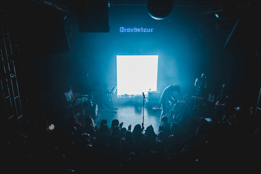 LANY-makeout-tour-troubadour-la-concert-photographer-5