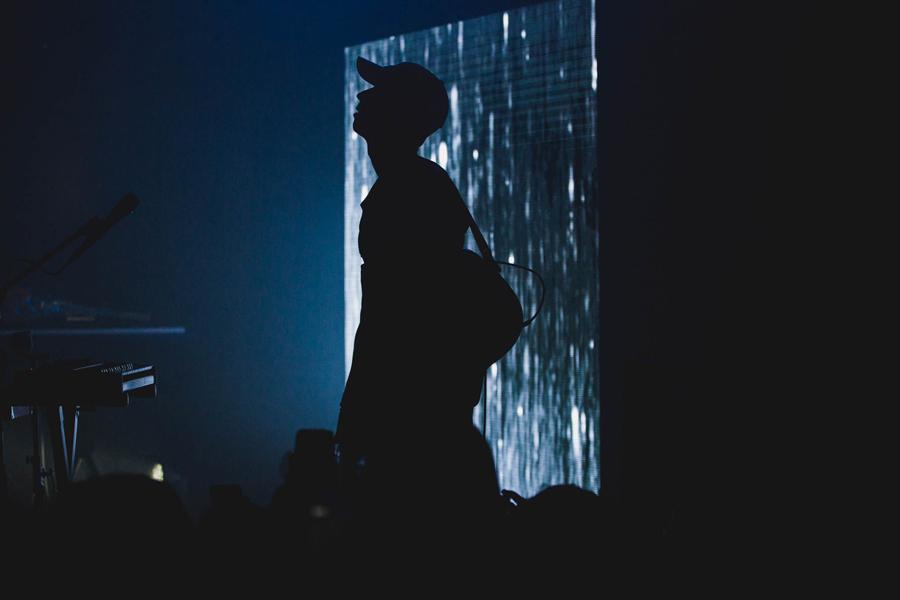 LANY-makeout-tour-troubadour-la-concert-photographer-7