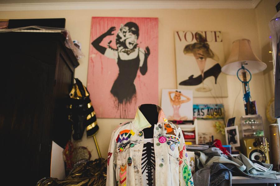 Lulu-Lauren-Bernard-stylist-walk-the-moon-wtm-local-wolves-fashion-editorial-feature-story-1