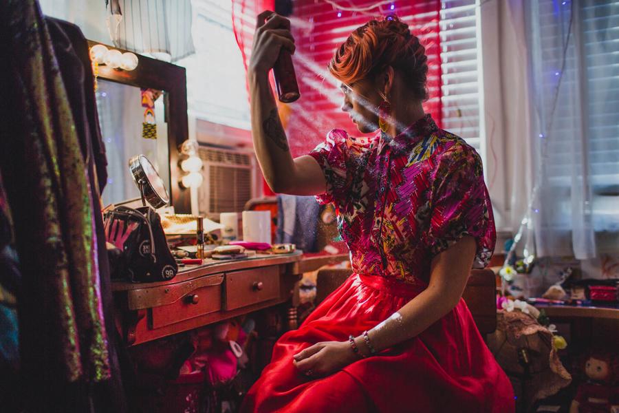 Lulu-Lauren-Bernard-stylist-walk-the-moon-wtm-local-wolves-fashion-editorial-feature-story-10