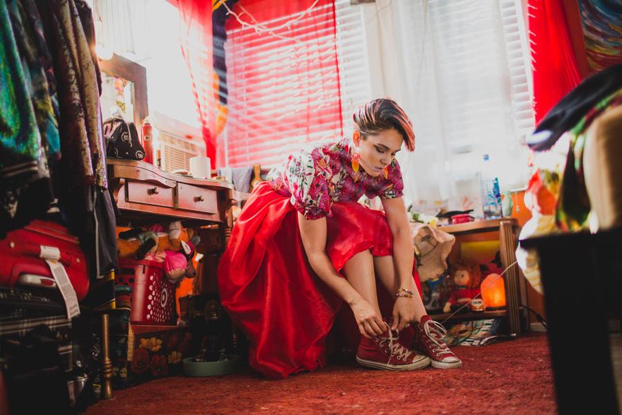 Lulu-Lauren-Bernard-stylist-walk-the-moon-wtm-local-wolves-fashion-editorial-feature-story-11