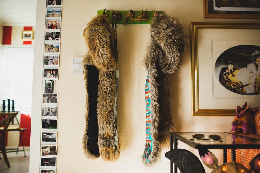 Lulu-Lauren-Bernard-stylist-walk-the-moon-wtm-local-wolves-fashion-editorial-feature-story-13