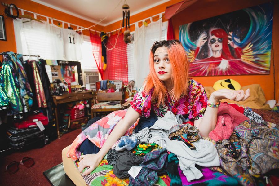 Lulu-Lauren-Bernard-stylist-walk-the-moon-wtm-local-wolves-fashion-editorial-feature-story-2