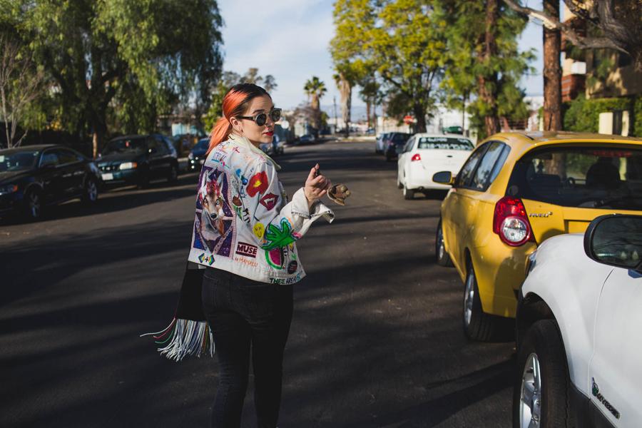 Lulu-Lauren-Bernard-stylist-walk-the-moon-wtm-local-wolves-fashion-editorial-feature-story-21