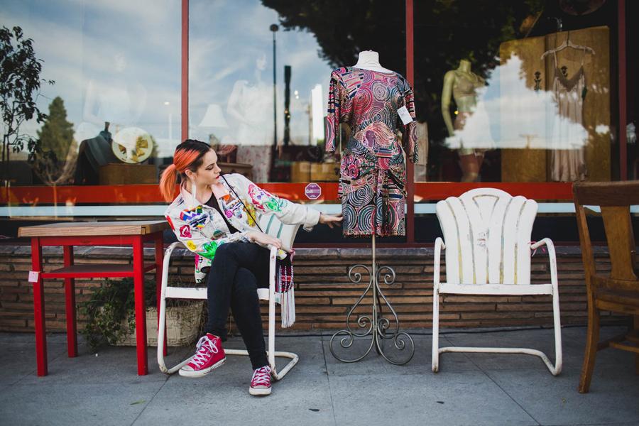 Lulu-Lauren-Bernard-stylist-walk-the-moon-wtm-local-wolves-fashion-editorial-feature-story-23
