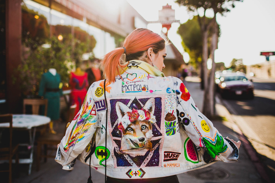 Lulu-Lauren-Bernard-stylist-walk-the-moon-wtm-local-wolves-fashion-editorial-feature-story-25-favorite-things-jacket