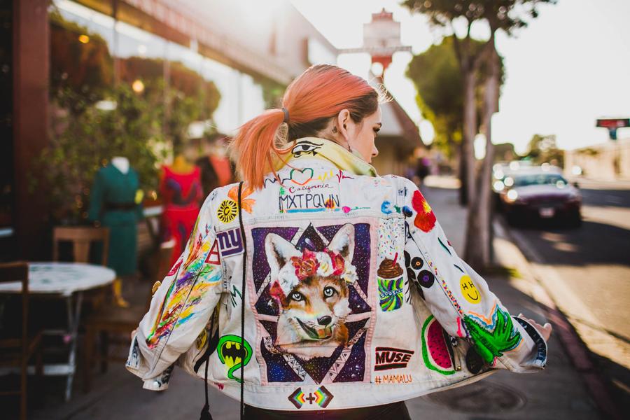 Lulu-Lauren-Bernard-stylist-walk-the-moon-wtm-local-wolves-fashion-editorial-feature-story-25-favorite-things-jacket