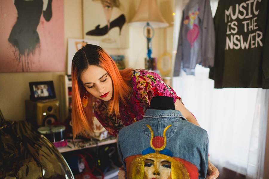 Lulu-Lauren-Bernard-stylist-walk-the-moon-wtm-local-wolves-fashion-editorial-feature-story-8