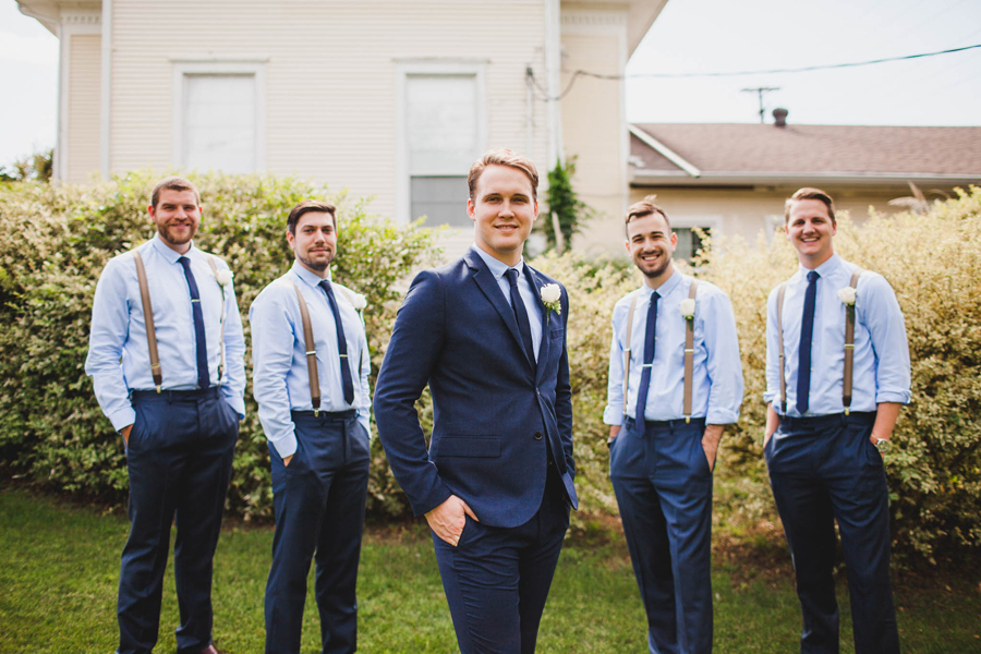 dallas-rockwall-wedding-chapel-photographer-hannah-vince-penick-12-groomsmen