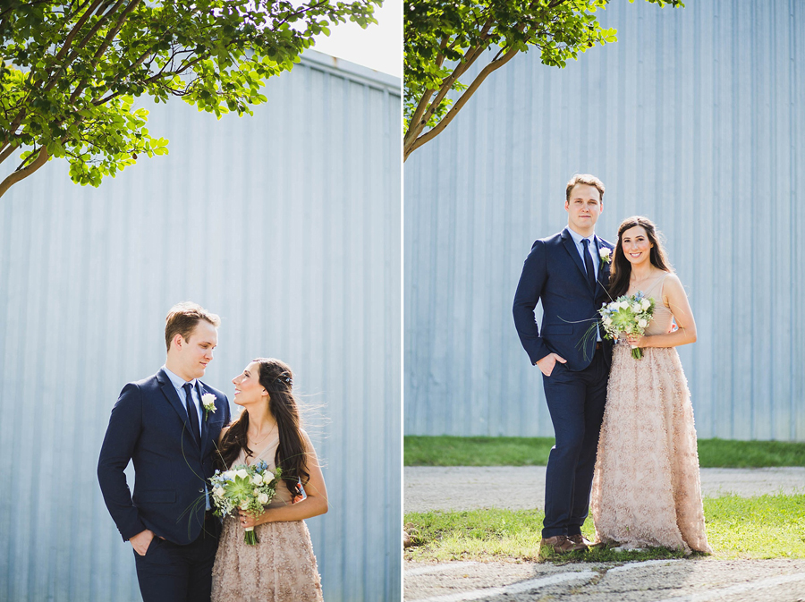 dallas-rockwall-wedding-chapel-photographer-hannah-vince-penick-13