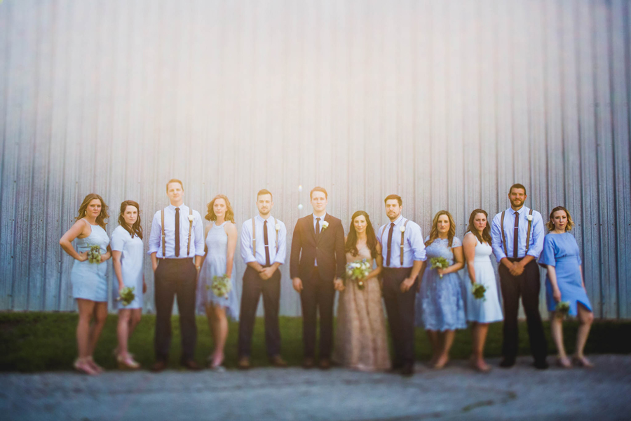 dallas-rockwall-wedding-chapel-photographer-hannah-vince-penick-15-bridal-party-tilt-shift
