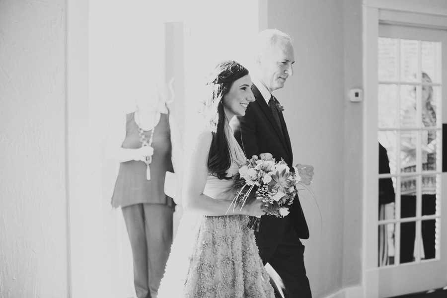 dallas-rockwall-wedding-chapel-photographer-hannah-vince-penick-17