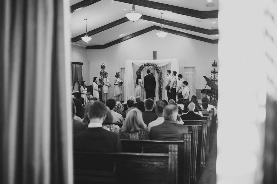 dallas-rockwall-wedding-chapel-photographer-hannah-vince-penick-21
