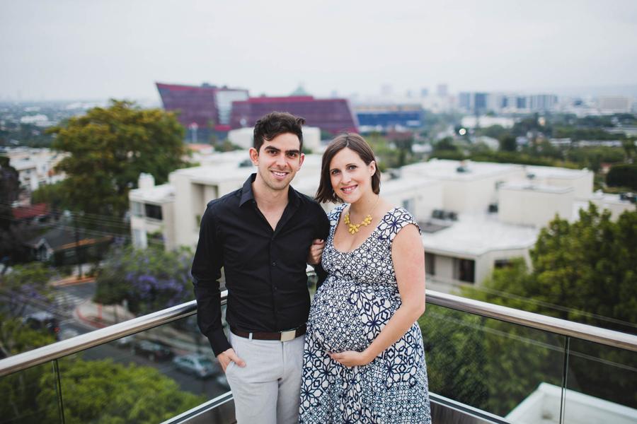 los-angeles-maternity-photographer-joseph-rachel-intile-8-Le-Montrose-Suite-Hotel