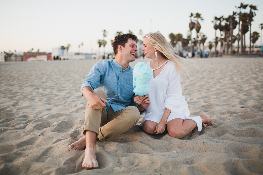 maternity-photographer-venice-beach-los-angeles-ca-its-a-boy-caleb-hannha-collins-10-gender-reveal