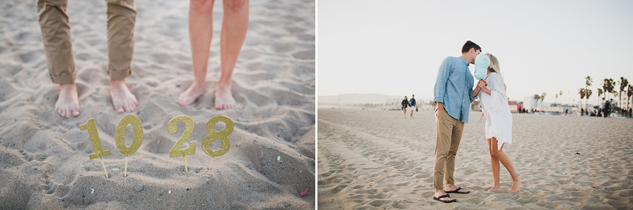 maternity-photographer-venice-beach-los-angeles-ca-its-a-boy-caleb-hannha-collins-11