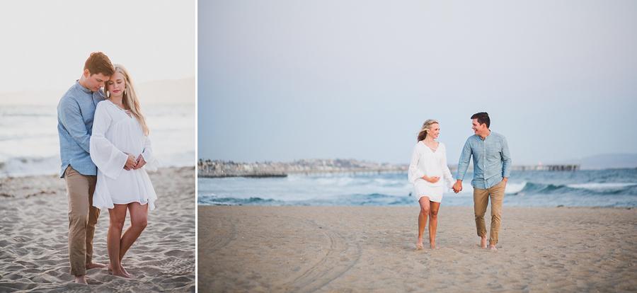 maternity-photographer-venice-beach-los-angeles-ca-its-a-boy-caleb-hannha-collins-13