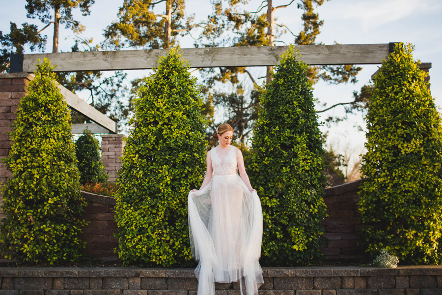 Tulsa Oklahoma Wedding Photographer Bridals Joy Jones Woodward