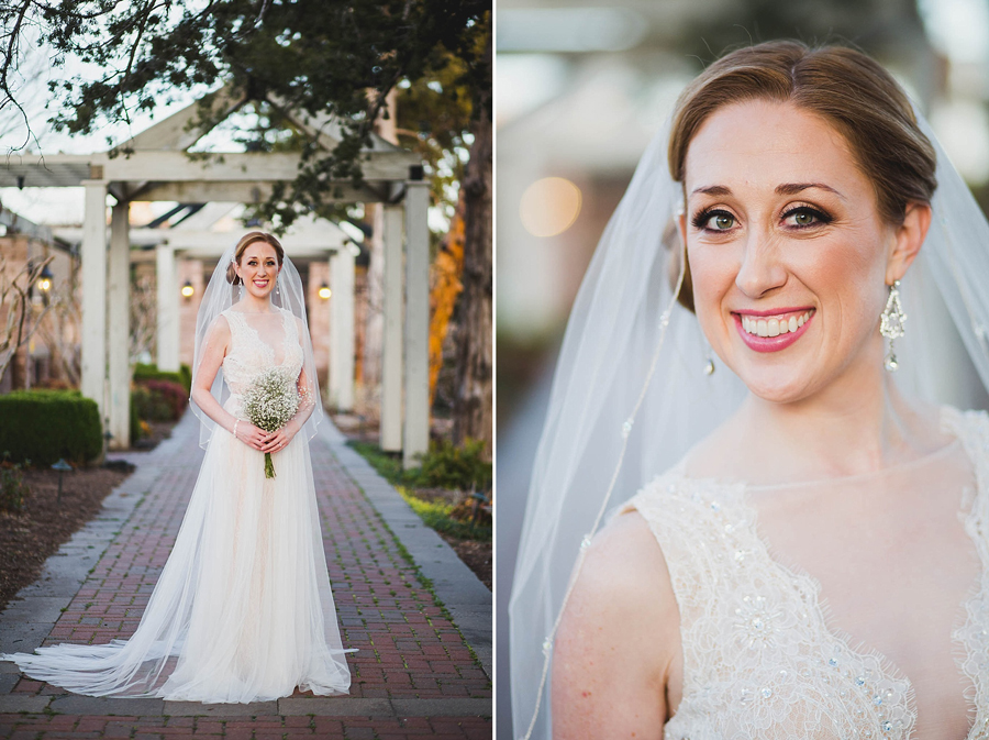 tulsa-oklahoma-wedding-photographer-bridals-joy-jones-woodward-park-8