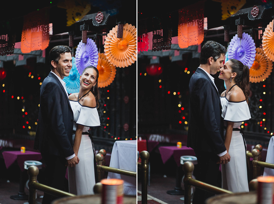 la-cita-kyry-rabin-wedding-los-angeles-dtla-13