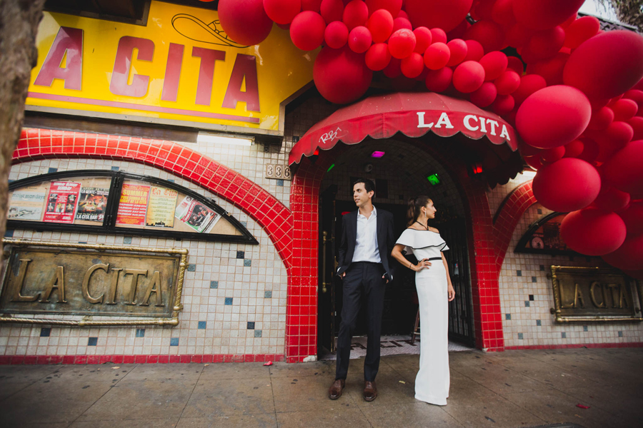 la-cita-kyry-rabin-wedding-los-angeles-dtla-2-geronimo-balloons