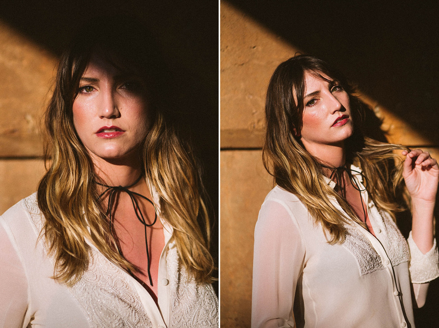 oklahoma-music-portrait-lifestyle-photographer-chelsey-cope-guthrie-3