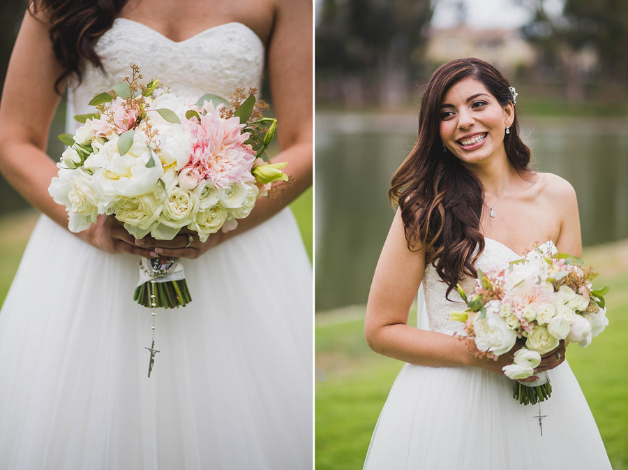 orange-county-santa-ana-los-angeles-wedding-photographer-15-tri-city-park