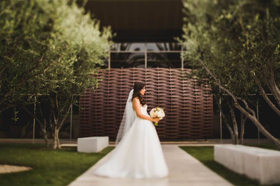 orange-county-santa-ana-los-angeles-wedding-photographer-22-bowers-museum-bridal-portraits