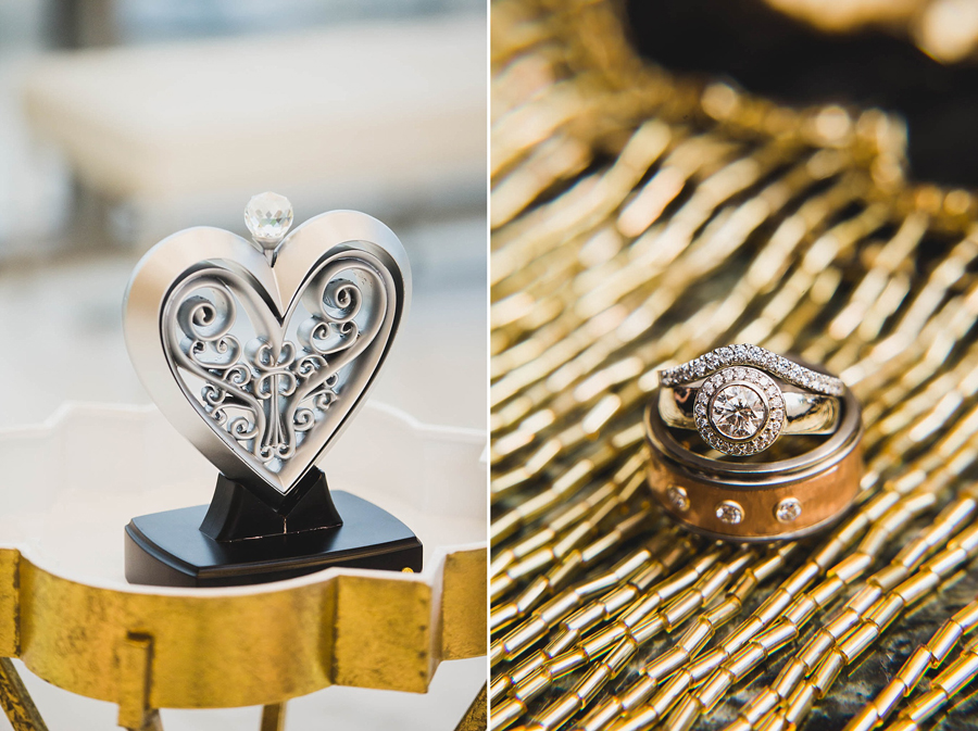 tulsa-oklahoma-wedding-photographer-gilcrease-museum-venue-steve-cluck-joy-jones-24-unity-heart-sculpture-rings