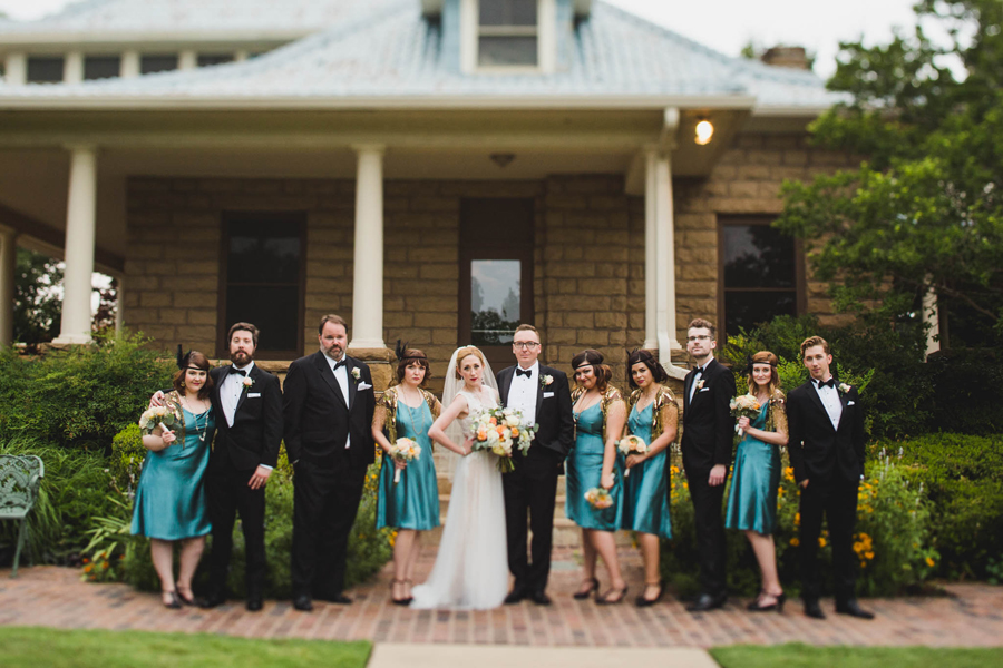 tulsa-oklahoma-wedding-photographer-gilcrease-museum-venue-steve-cluck-joy-jones-29-bridal-party
