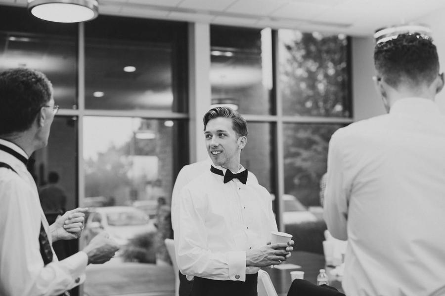 tulsa-oklahoma-wedding-photographer-gilcrease-museum-venue-steve-cluck-joy-jones-5