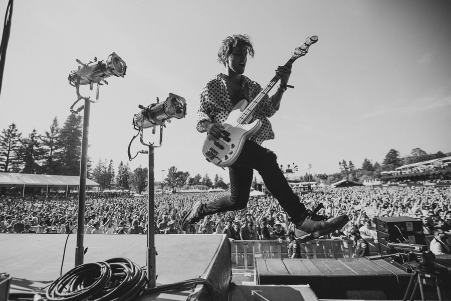 wtm-work-this-body-tour-51-bottlerock-kevin-jump