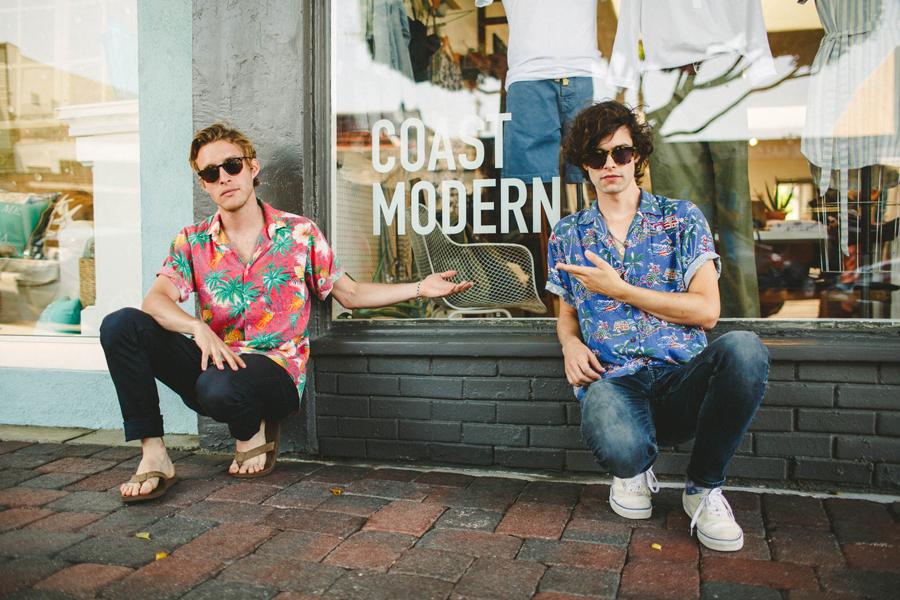 coast-modern-band-tour-40