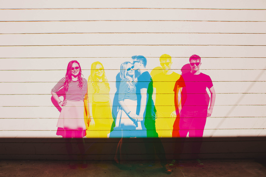 glendale-engagement-wedding-photographer-la-los-angeles-socal-jade-elora-copple-4-rgb-effect