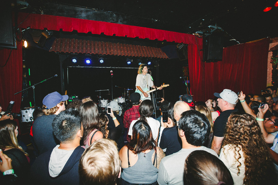 grouplove-big-mess-release-show-el-cid-los-angeles-la-4
