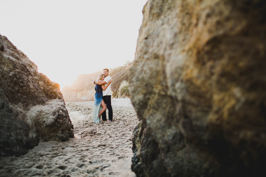 malibu-engagement-photographer-matador-beach-wedding-16