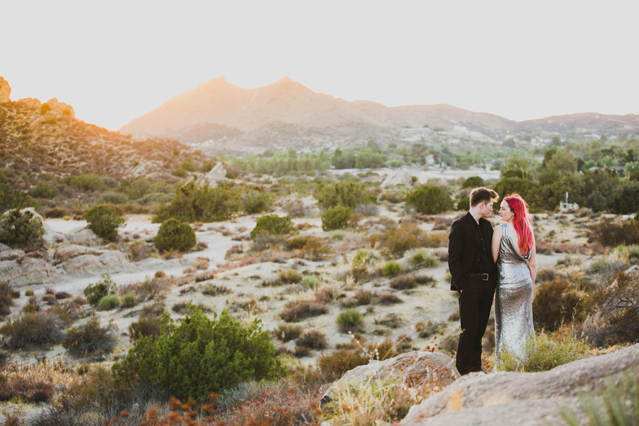 vasquez-rocks-engagement-shoot-fancy-formal-wedding-photographer-la-los-angeles-socal-jade-elora-copple-10